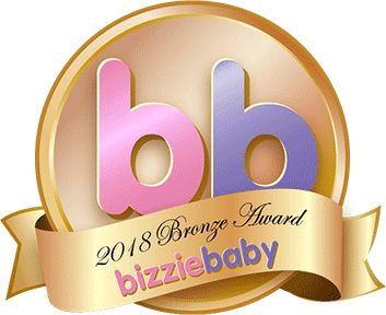 BB awards - Bronze